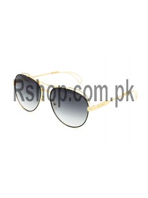 Tom Ford Designer Sunglasses  Price in Pakistan